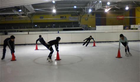 day silver blades figure skating club