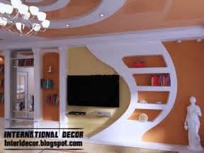design unique living