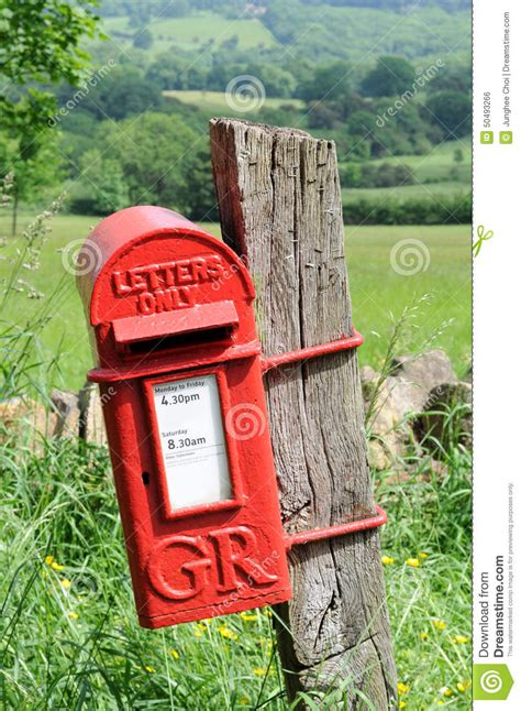 cassetta delle lettere inglese cassetta postale stile inglese regia silmec con