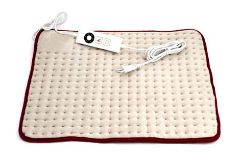 to use pad how to use a heating pad ebay