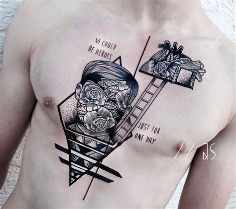 year long tattoo 10 best artists of 2016 editor s picks scene360