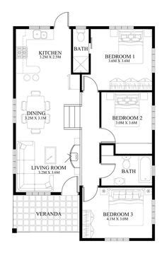 30x40 house plan start main floor houses 30x40 2 bedroom house plans plans for east facing plot