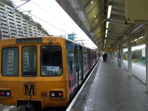 by metro newcastle airport newcastle airport metro station 169 thomas nugent