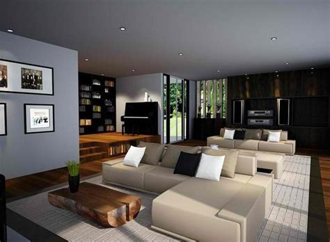 Zen Home Design Ideas by 15 Zen Inspired Living Room Design Ideas Home Design Lover