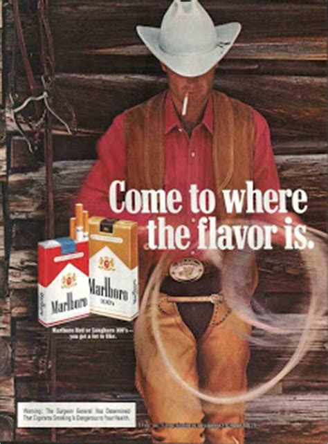 Marlboro Ranch Sweepstakes - marlboro quot stand for your brand quot contest free t shirt sweeties sweepstakes