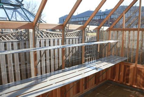 Balkonbeläge Aus Holz 1326 by Gew 228 Chshaus Eton 1901mm X 1326mm Gew 228 Chshaus