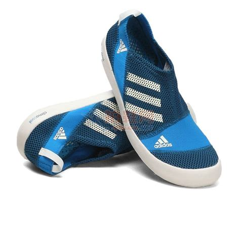 Sepatu Adidas Ukuran 38 buy sepatu adidas climacool boat sl men outdoor shoes deals for only rp 249 000 instead