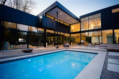 30 world s most beautiful homes with photos pinterest 30 world s most beautiful homes with photos