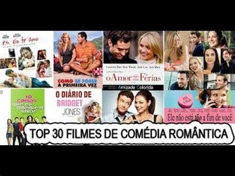 spanish novels comedia de peliculas de comedia comedia romantica peliculas de terror comedia completas en espa 241 ol
