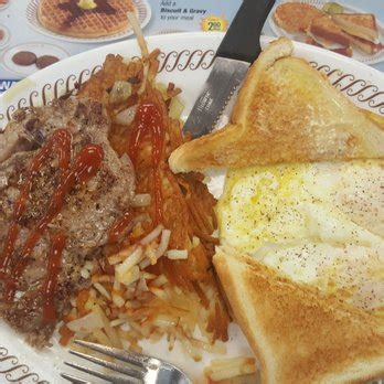 waffle house anderson sc waffle house american traditional 1049 s anderson rock hill sc united states