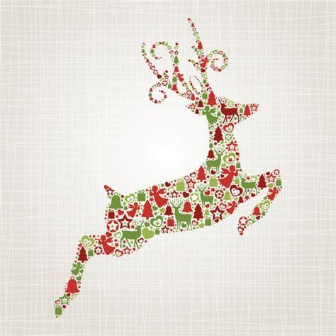 imagenes de navidad venados venado navidad fotos y vectores gratis