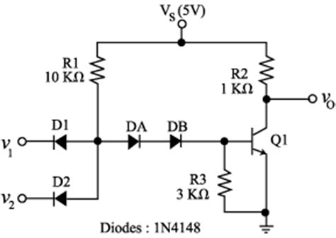1n4148 diode pspice 1n4148 diode pspice 28 images 3 4 a half wave rectifier circuit lessons in electric