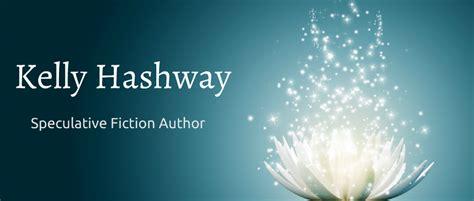 secret by hashway hashway