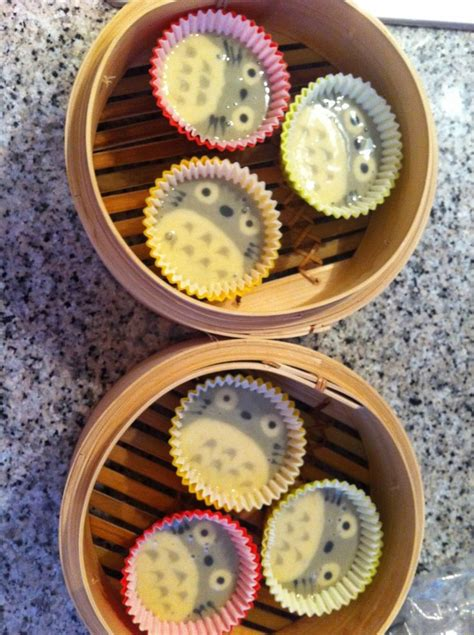 Cupcake Of The Week My Edible Totoro by Best 25 Cupcake Ideas On Cupcake Drawing