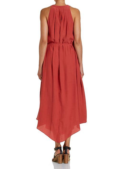 Maxi Siera Dress maxi dresses saba clothing