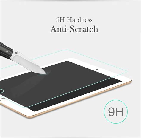 2 3 4 Tempered Glass Screen Protector Anti G Berkualitas bakeey 2 5d anti scratch tempered glass screen protector for 2 3 4 alex nld