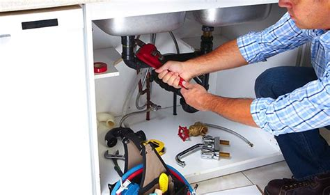 faucet sink and garbage disposal installation or