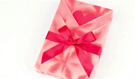 kimono gift wrapping cromly stories