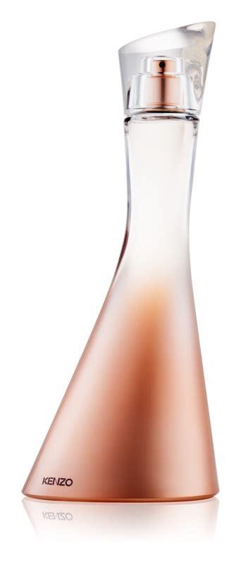 Kenzo Jeu D Amour Edp 100 Ml kenzo jeu d amour eau de parfum for 100 ml notino