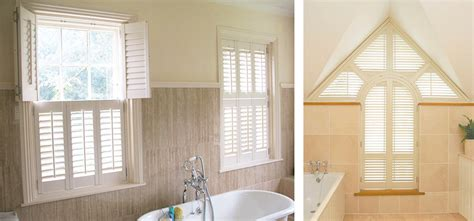 plantation shutters in bathroom bathroom shutters interior window shutters plantation shutters