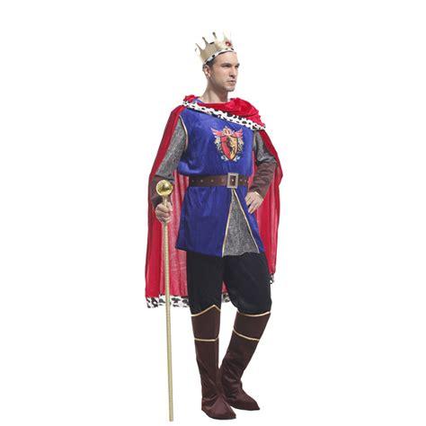 free shipping arab prince king costumes