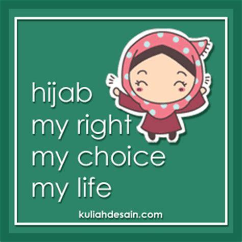 gambar kata dan gambar tulisan untuk bbm semua dp islam ini dapat apps directories