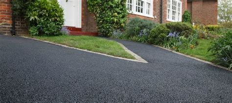 top 28 average cost of a new driveway driveway