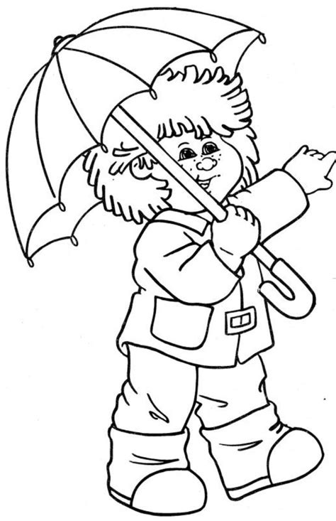 childrens coloring pages coloring town