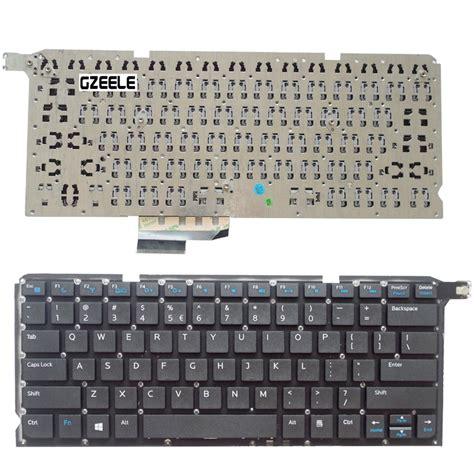 Keyboard Keybord Laptop Dell Vostro 5460 5470 V5460 V5470 Kbldel42 dell vostro clavier achetez des lots 224 petit prix dell