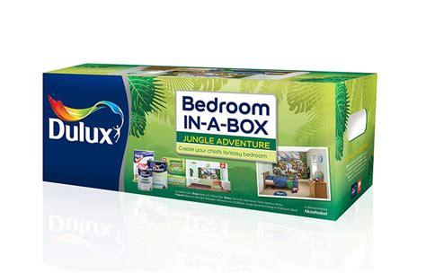 Dulux Bedroom In A Box Frozen Bedroom In A Box Dulux 28 Images Dulux Bedroom In A