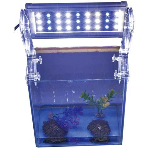 meerwasseraquarium led beleuchtung erfahrung blau weiss meerwasser s 252 223 wasser aquarium tank led