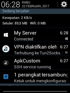config hi axis terbaru config apk custom axis xl unlimited 2017 terbaru