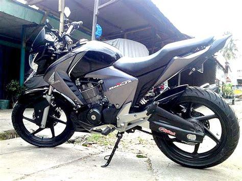 Lu Motor Depan iwanbanaran all about motorcycles 187 modif minimalis