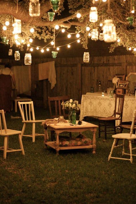 outdoors home decor best 25 garden parties ideas on pinterest