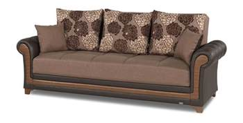 deals on sofas best deals on sofas 28 images sofa beds design chic