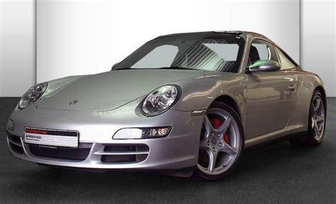 Porsche M Codes 997 by Codes Options Jantes 997 Targa 4s Phase 1 Stuttgart