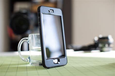 Redpepper Iphone 6 Plus Iphone6s Plus Waterproof Like Lifeproof lifeproof nuud iphone 6 plus waterproof gear review