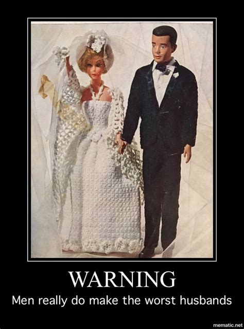 Wedding Anniversary Meme - 47 best images about vintage toy memes on pinterest