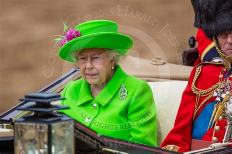 queen s queen s birthday parade 2016 trooping the colour photos