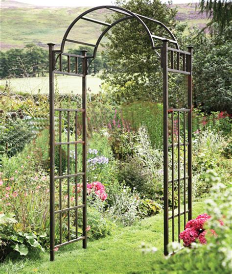 Wedding Arch Wholesale by Popular Iron Arch Buy Cheap Iron Arch Lots From China Iron