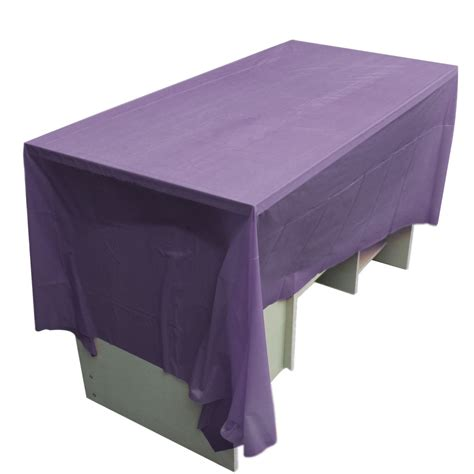 cloth table cover solid color plastic tablecover table cover cloth cloths