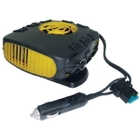 Amara Heater 150 Watt 12v 150 watt heater fan defroster car accessories