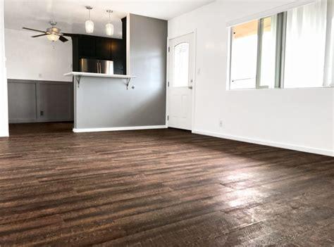 what makes kolay s vinyl flooring eco friendly how it