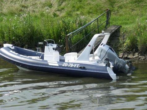 buitenboordmotor den helder rubberboten watersport advertenties in noord holland