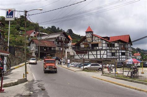imagenes sitios historicos de venezuela los 10 mejores lugares tur 237 sticos de venezuela