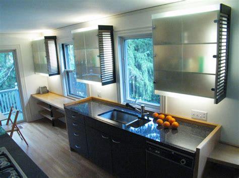 Designboom Kitchen | kitchen designboom com