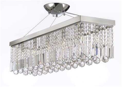 chandelier wholesale swarovski chandelier crystals wholesale swarovski