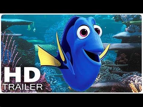 watch finding dory 2016 full hd movie trailer watch finding dory 2016 full movie streaming for free streamingfreeonline net