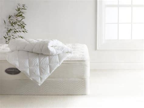simmons heavenly bed top 10 best mattress box spring sets 2013 hotseller net
