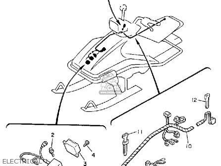 yamaha outboard fuel diagram yamaha free engine image